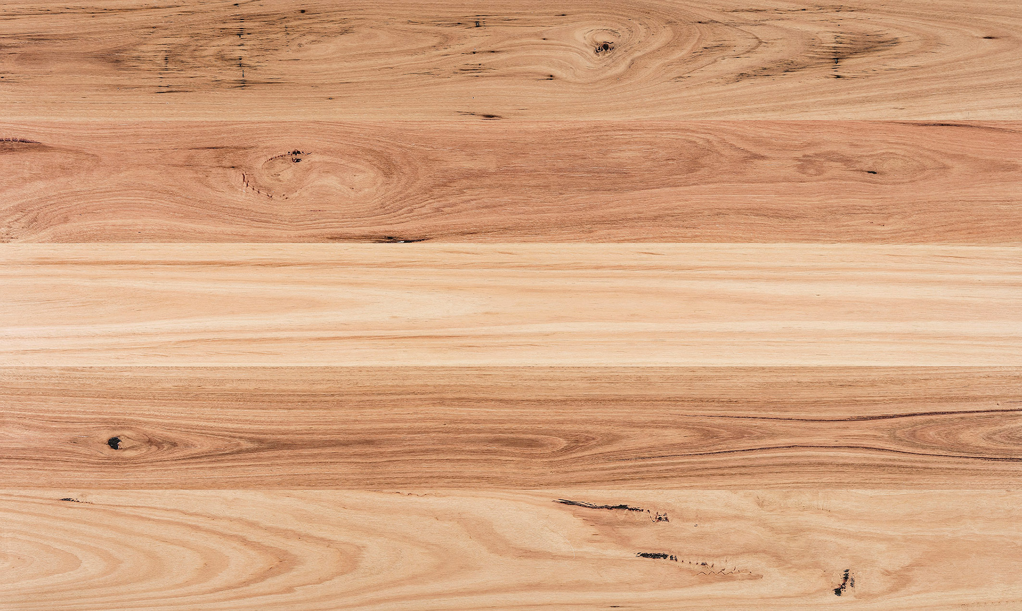 Boral Blackbutt 134mm Kdirect Flooring