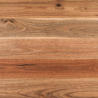 Boral Kdirect Flooring